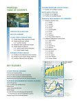 Global Lumber/Sawn Wood cost Benchmarking report.(pdf) - Page 2