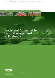 Trade and sustainable land management in drylands.pdf