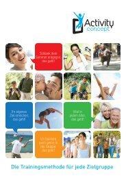 Katalog 2012 - Fitpartner