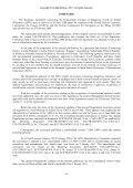 ADN - UNECE - Page 3