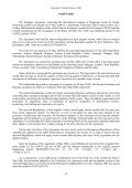 European Agreement concerning the International ... - UNECE - Page 3