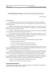 artículo en pdf - UNED