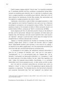 the identity theory of propositional truth in dorion cairns la ... - UNED - Page 4