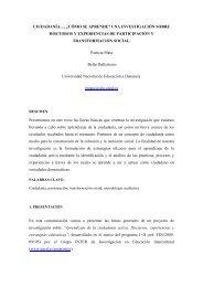publicación en pdf - Uned