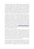 publicación en pdf - Uned - Page 6