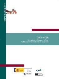 libro en pdf - Uned