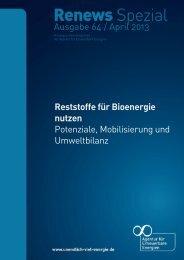 64_Renews Spezial_Reststoffe_für_Bioenergie_nutzen_apr13 (pdf ...