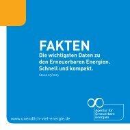 AEE_TalkingCards_2013_Jun13 (pdf, 210 KB) - Agentur für ...