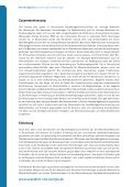 69_Renews_Spezial_Zertifizierung_Bioenergie_feb14 - Agentur für ... - Seite 4