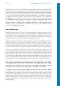 69_Renews_Spezial_Zertifizierung_Bioenergie_feb14 - Agentur für ... - Seite 5