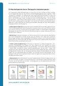 69_Renews_Spezial_Zertifizierung_Bioenergie_feb14 - Agentur für ... - Seite 6