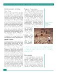 Country projects on economic reforms, trade liberalization ... - UNEP - Page 2
