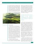 Country projects on economic reforms, trade liberalization ... - UNEP - Page 3