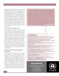 Building synergies - UNEP - Page 4