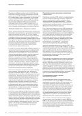 Краткое содержание - UNEP - Page 7
