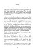 Best Practices for Organic Policy - What developing country - UNEP - Page 3