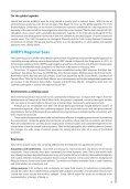 Regional Seas: Strategies for sustainable development - UNEP - Page 5