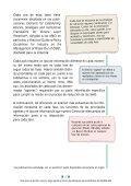 Para tomar la decisión correcta: - Page 7
