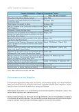 TANZANIA - DTIE - Page 7
