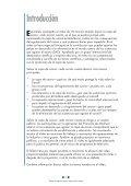 Salvar la capa de ozono - Page 6