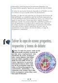 Salvar la capa de ozono - Page 7