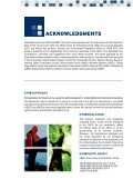 CLIMATE CHANGE AND TOURISM POLICY IN OECD COUNTRIES - Page 2