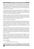 Energy and Cities - International Environmental Technology Centre - Page 6