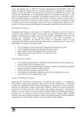 Energy and Cities - International Environmental Technology Centre - Page 7