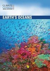 EARTH'S OCEANS - UNEP
