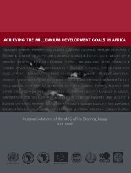 MDG Africa Steering Group Recommendations - English - LowRes.pdf