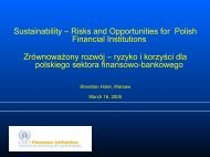 poland_king_ebrd_200.. - UNEP Finance Initiative