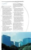 Issue 4 - UNEP Finance Initiative - Page 3