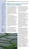 Issue 4 - UNEP Finance Initiative - Page 4