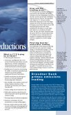 Issue 4 - UNEP Finance Initiative - Page 7