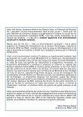 PNUE - DTIE - Page 2