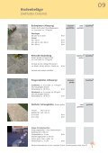 Stufen · Abdeckplatten - bei Franken-Schotter - Seite 2
