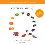 QualitaetsrouteDortmund_Kochbuch_RZ_20131111