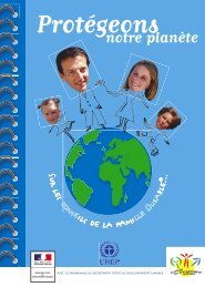 Guide Planète/Edito 2