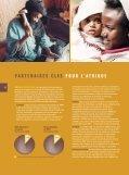 L'Afrique et le Protocole de Montréal - DTIE - Page 6