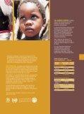 L'Afrique et le Protocole de Montréal - DTIE - Page 7