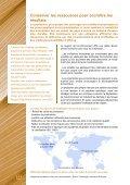 Online version: PDF - DTIE - Page 2
