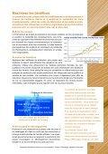 Online version: PDF - DTIE - Page 3