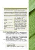 Online version: PDF - DTIE - Page 5
