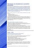 Online version: PDF - DTIE - Page 6