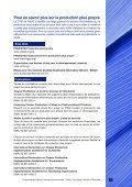Online version: PDF - DTIE - Page 7