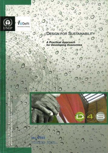 Online version: PDF - DTIE