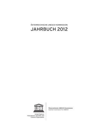 download Textkritik 1950