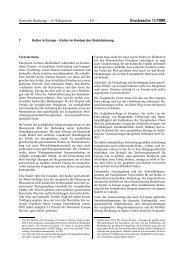 Drucksache 16/7000 - Unesco