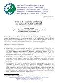 Die Erklärung von Brixen - Unesco - Page 2