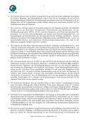 Die Erklärung von Brixen - Unesco - Page 3